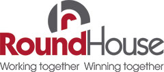 Round House Limited Logo